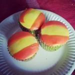 Muffins Cursus Spaans Leren Enkhuizen (Hoorn)